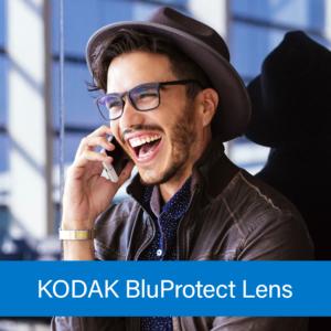 KODAK-BluProtect-Lens-2