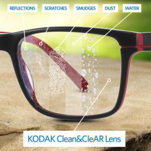 KODAK-CleanCleAR-Lens-1500x1500-Main-Image