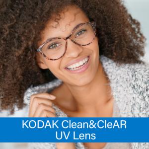 KODAK-CleanCleAR-UV-Lens-1500x1500-Main-Image-1