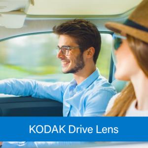 KODAK-Drive-Lens-1500x1500-Main-Image