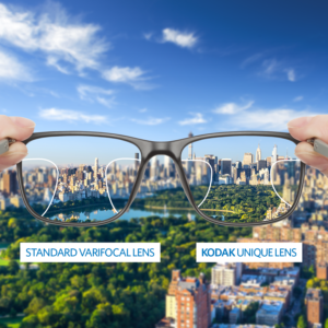 KODAK-Unique-Lens-1500x1500-Main-Image