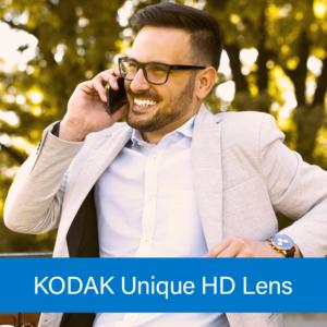 KODAK-UniqueHD-Lens-1500x1500-Main-Image-1