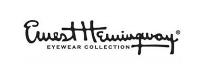 http://www.specsdirectbarnet.co.uk/wp-content/uploads/2017/07/hemingway_logo_02.jpg