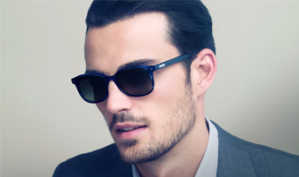 The Pierre Cardin Eyewer Collection Is Very Refined. Classic And Always  In Fashion Models, Decorated With Precious Details. The Collection Goes  Beyond ...