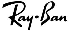 https://www.specsdirectbarnet.co.uk/wp-content/uploads/2016/04/rayban.png
