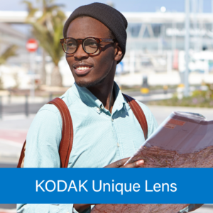 KODAK-Unique-Lens-1