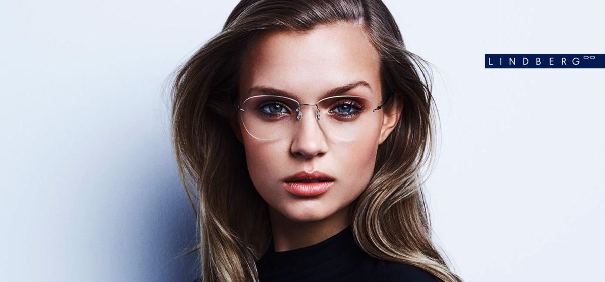 a48f2bdd84 LINDBERG - Specs Direct Opticians