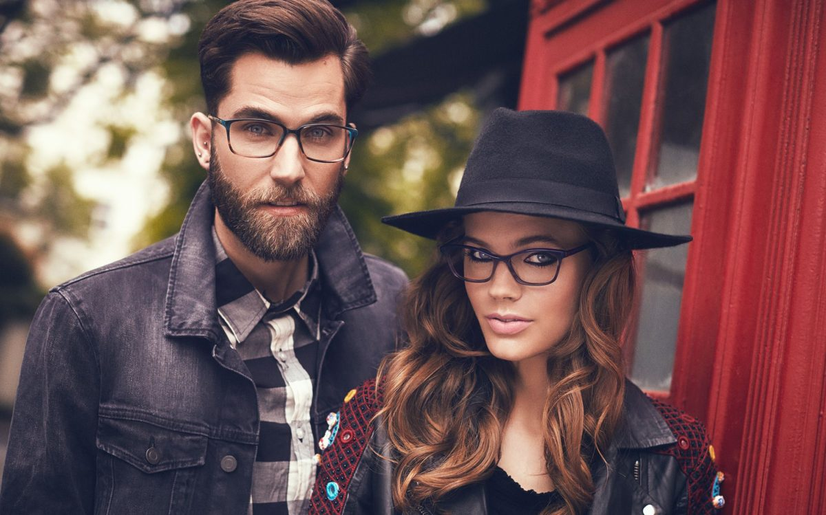 45211cff10e1 What do Your Glasses say about You  - Specs Direct Opticians