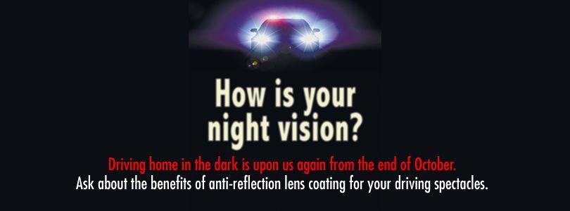 nightvision (1)
